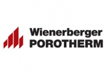 Porotherm (Wienerberger)