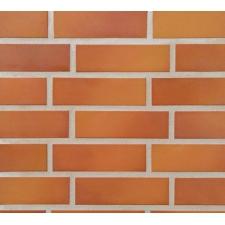 Клинкерная плитка Keravette 307 weizengelb  неглазурованная 240х52х8, 240х71х11
