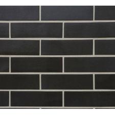 Клинкерная плитка Keravette 319 royal  глазурованная 240х71х11