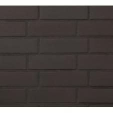 Клинкерная плитка Keravette 330 graphit  неглазурованная 240х52х8, 240х71х11