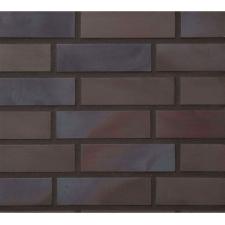 Клинкерная плитка Keravette 140 weiß  неглазурованная  240х71х11