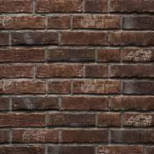 Клинкерная плитка Steinlinge 377 platinbraun  240х71х14