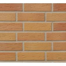 Клинкерная плитка Keraprotect 405 amsterdam  240х71х11