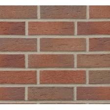 Клинкерная плитка Keraprotect 417-eindhoven  240х71х11