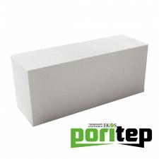 Блок PORITEP 625×250×200  D400