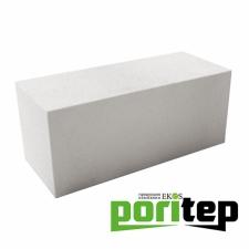 Блок PORITEP 625×250×250  D400