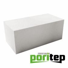 Блок PORITEP 625×250×350  D400