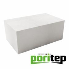 Блок PORITEP 625×250×375  D400