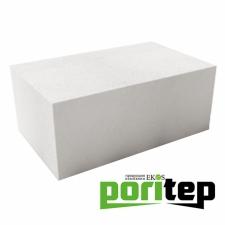 Блок PORITEP 625×250×400  D400