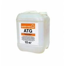 ATG Грунтовка глубокого проникновения, 10 кг