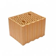 KERAKAM 30 SuperThermo (КПТП IV) камень для наружных и внутренних стен
