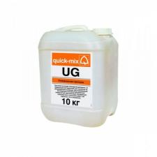 UG Универсальная грунтовка, 10 кг