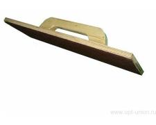 Арболитовый блок для перегородок 200х500х150