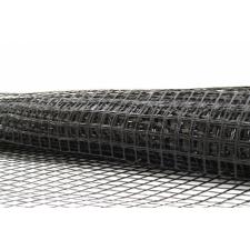 Арболитовый блок стандартный  200х500х300