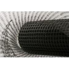 Базальтовая строительная сетка Porotherm BM