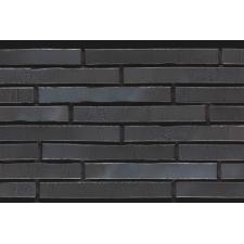 Клинкерная плитка Glanzstucke glanzstueck № 1 440х52х14