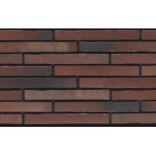 Клинкерная плитка Glanzstucke glanzstueck №2  440х52х14