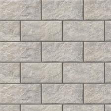 Клинкерная плитка Kerabig ks 17 pidra  302х148х12