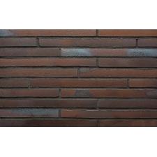 Клинкерная плитка Riegel 50 455 braun-blau  490х52х14