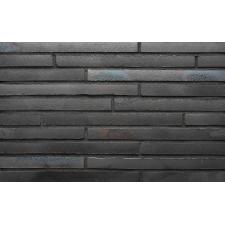 Клинкерная плитка Riegel 50  456 schwarz-blau  490х52х14