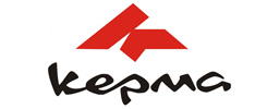 logo kerma red black 2